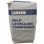 sand-and-cement-cement-self-levelling-compounds