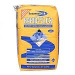 sand-and-cement-cement-tile-adhesive