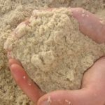 sand-and-cement-sand-p[aly-pit-sand