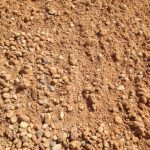 sand-and-cement-sand-sand-and-gravel-mix