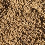 sand-and-cement-sand-sharp-concreting-sand