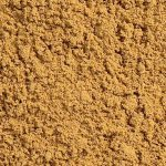 sand-and-cement-sand-soft-sand