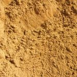 sand-and-cement-sand-yellow-building-sand