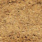 sand_and_cement_sand-sharp-sand