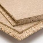 timber-chipboard