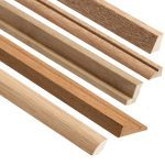 timber-decorative-mouldings
