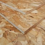 timber-osb-board