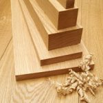 timber-planed-hardwood-american-oak