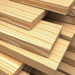 timber-softwood-planed-all-round