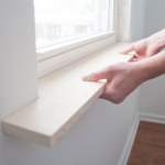timber-window-board-sill-fitting