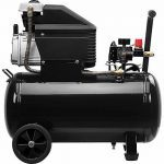 tools-hire-air-compressor