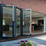 windows-bi-fold-doors