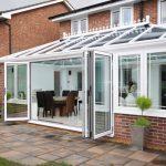 windows-conservatory-larhe