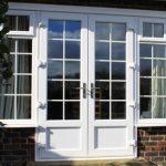 windows-french-doors