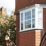 windows-tilt-and-turn-windows