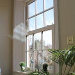 windows-vertical-sliding-windows